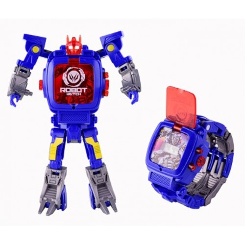 K2759 - Ceas transformer