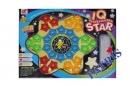 K939 - Joc de inteligenta