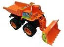 K1386 - Camion cu escavator frictiune