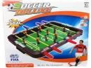 K1466 - Joc fotbal