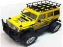 K1514 - Jeep cu frictiune