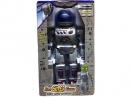 K1540 - Robot cu baterii