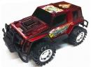 K1543 - Jeep cu frictiune