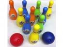 K1577 - Set popice
