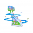 K2841 - Purcelusii Fericiti Roller Coaster