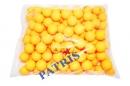 K986 - Mingii ping pong
