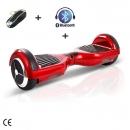 K2177 - Hoverboard