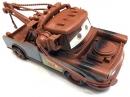K1276 - Masina cu frictiune