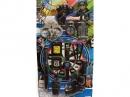 K2334 - Set politie