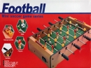 K2298 - Joc fotbal din lemn
