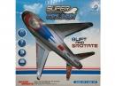 K1960 - Avion cu baterii