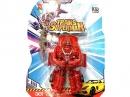 K2390 - Robot transformer