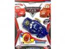 K2391 - Masina transformer
