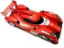 K2389 - Masina de curse frictiune