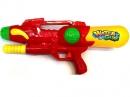 K2423 - Pistol apa