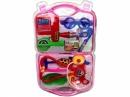 K2683 - Set doctor cu accesorii