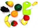 K2579 - Set fructe