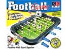 K2595 - Joc fotbal