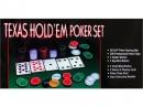 K1712 - Joc poker