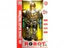 K2282 - Robot cu baterii
