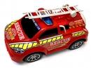 K2642 - Masina pompier cu frictiune