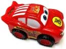 K2644 - Masina cu frictiune