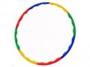 K2715 - Cerc pentru copii