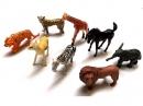 K2716 - Set animale salbatice