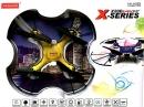 K2732 - Drona cu radio telecomanda