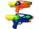K2744 - Pistol apa