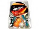 K2745 - Set palete ping pong cu fileu