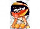 K2746 - Set palete ping pong