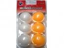 K2747 - Set mingi ping-pong
