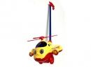 K2752 - Elicopter cu bat
