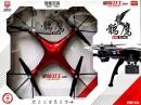 K2760 - Drona cu radio telecomanda