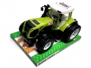 K2788 - Tractor cu frictiune