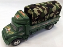 K1969 - Camion armata cu frictiune