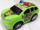K1993 - Masina cu frictiune