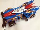 K2157 - Masina de curse frictiune