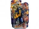 K2155 - Robot transformer
