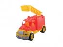 K1660 - Masina pompier