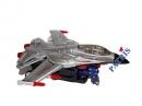 K1063 - Avion transformer